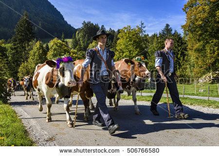 Fribourg Switzerland Stock fotos, billeder til fri afbenyttelse og.