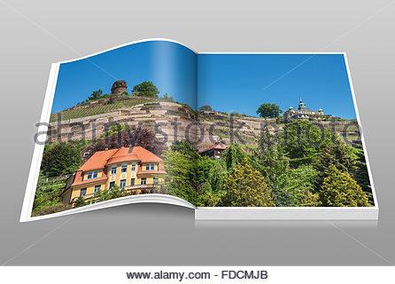 Bismarck Stock Photos & Bismarck Stock Images.