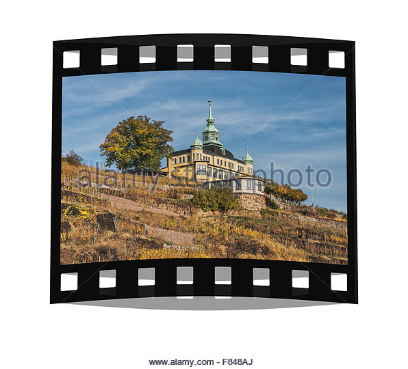 Dresden Cut Out Stock Images & Pictures.