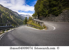 Splugen pass Stock Photo Images. 16 splugen pass royalty free.