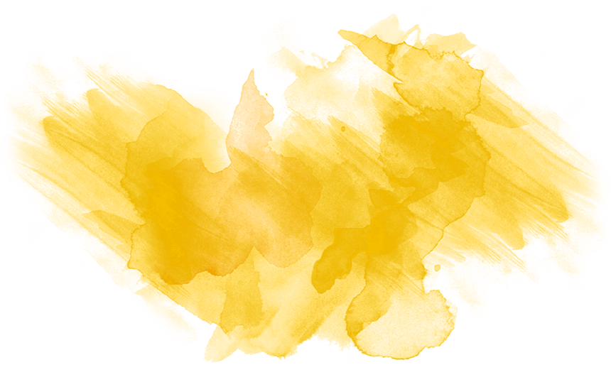 PNG Yellow Transparent Yellow.PNG Images..