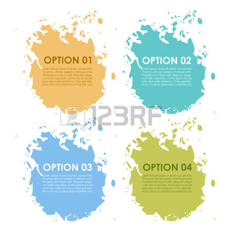 2,587 Splash Board Cliparts, Stock Vector And Royalty Free Splash.