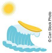 Splash board Vector Clip Art Illustrations. 991 Splash board.