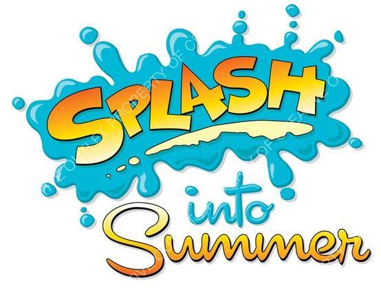 Free Splash Day Cliparts, Download Free Clip Art, Free Clip.