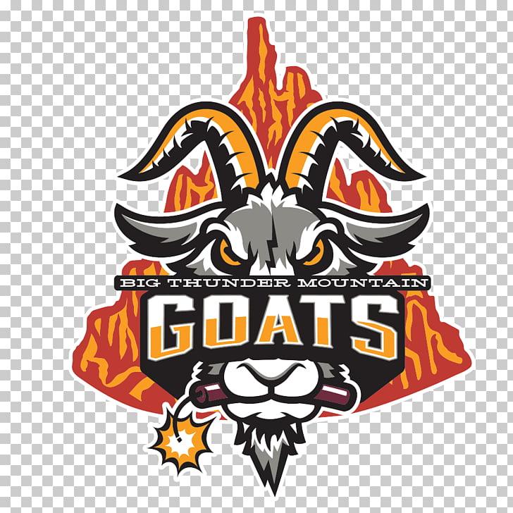 Goat Magic Kingdom Big Thunder Mountain Railroad The Walt.