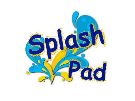 Free Splash Pad Cliparts, Download Free Clip Art, Free Clip.