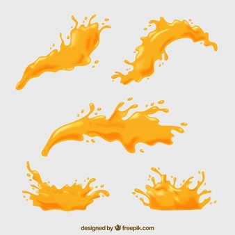 Splash Vectors, Photos and PSD files.