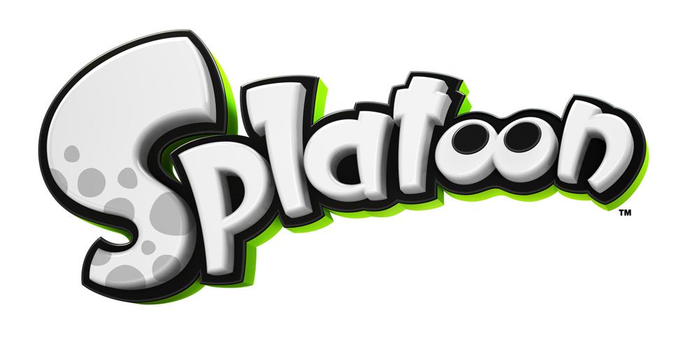 Jakks Pacific seems to be planning Splatoon figures.