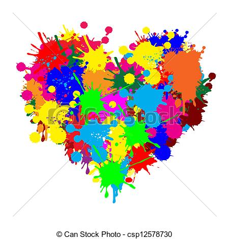 Splattered Vector Clip Art Illustrations. 34,102 Splattered.