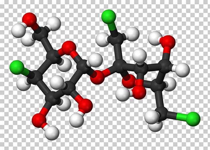 Sucralose Maltodextrin Splenda Sugar substitute Sucrose.