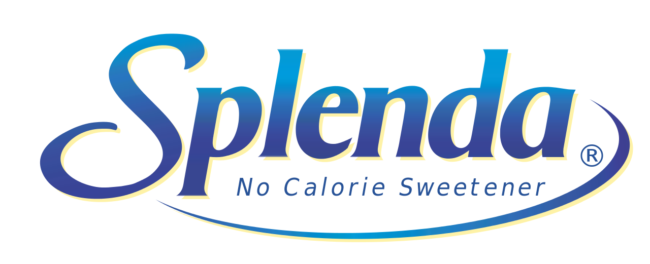 Splenda logo clipart images gallery for Free Download.