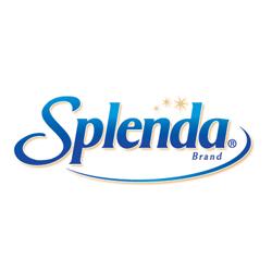 Splenda Coupons for Sep 2019.