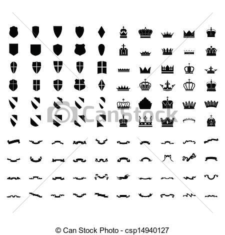 Splendor Clip Art and Stock Illustrations. 599 Splendor EPS.