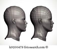 Spline Clip Art EPS Images. 136 spline clipart vector.
