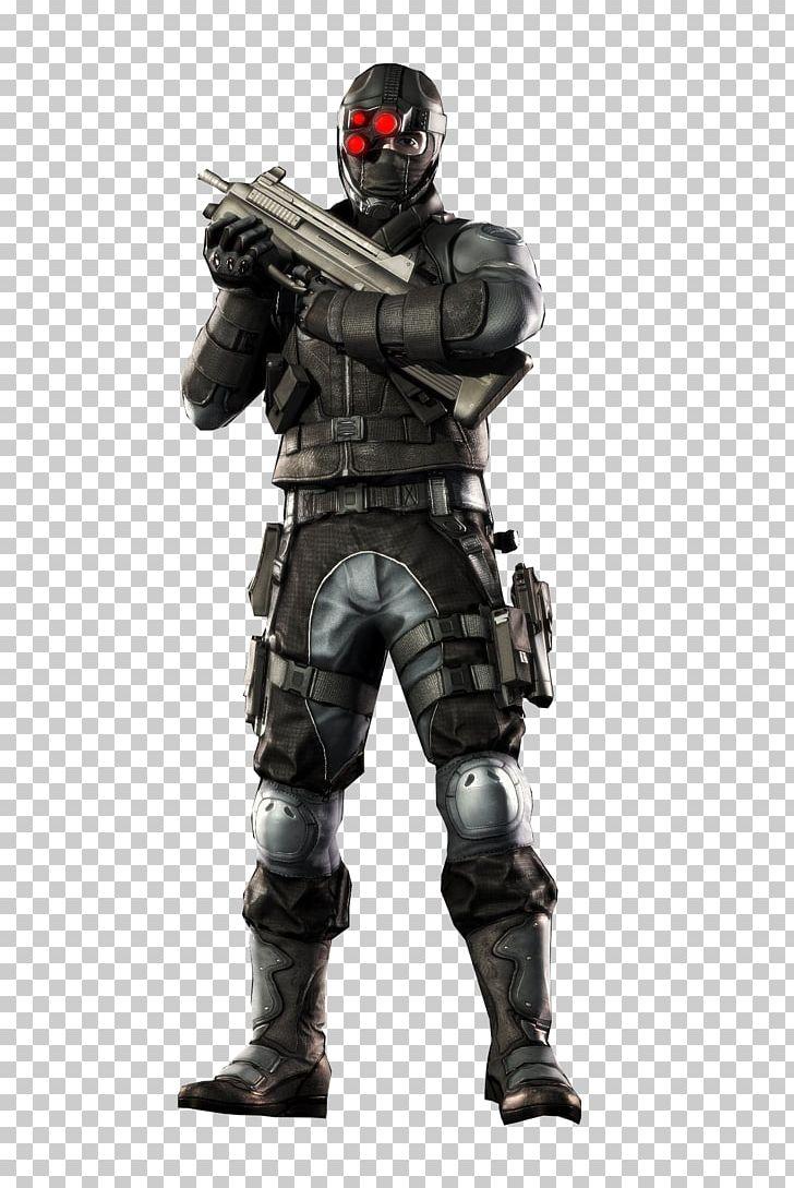 Tom Clancy\'s Splinter Cell: Conviction Tom Clancy\'s Splinter.
