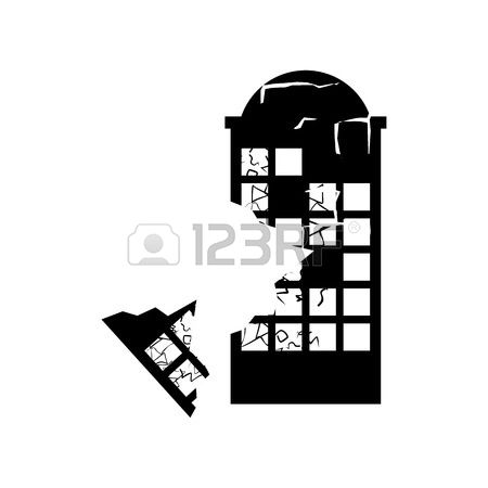 874 Splinters Stock Vector Illustration And Royalty Free Splinters.