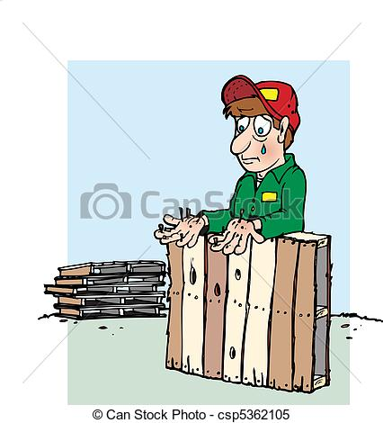 Splinter Clip Art and Stock Illustrations. 2,368 Splinter EPS.