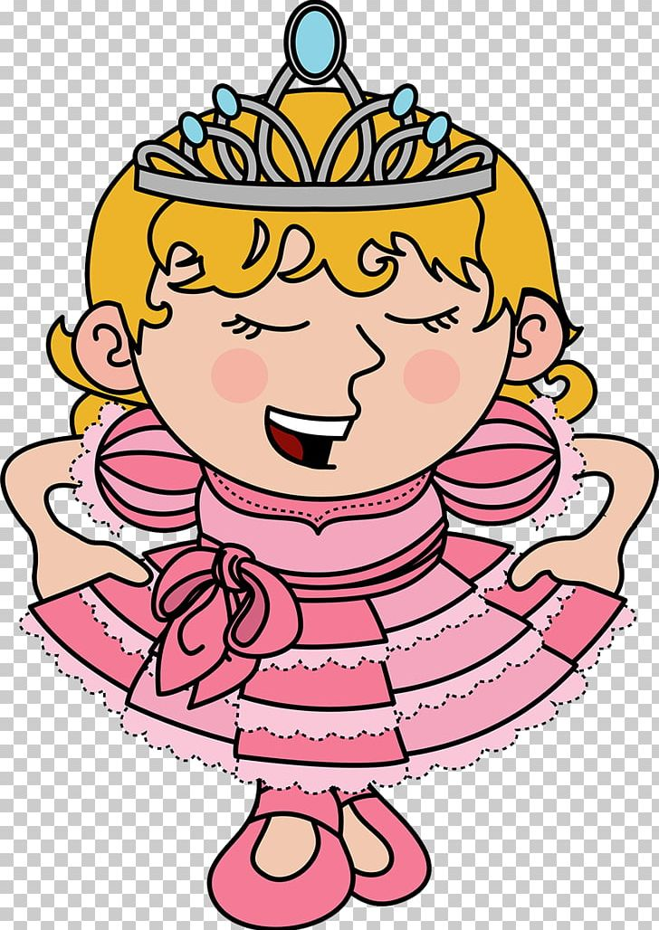 Spoiled Child PNG, Clipart, Art, Artwork, Baby Girl, Can.