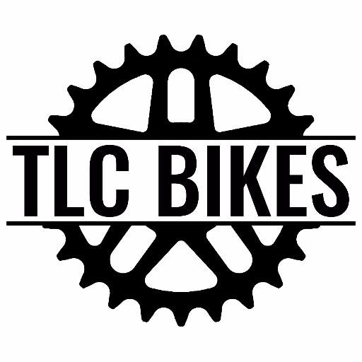 "TLC BIKES on Twitter: ""TLC spoke nipples machined from 7075."