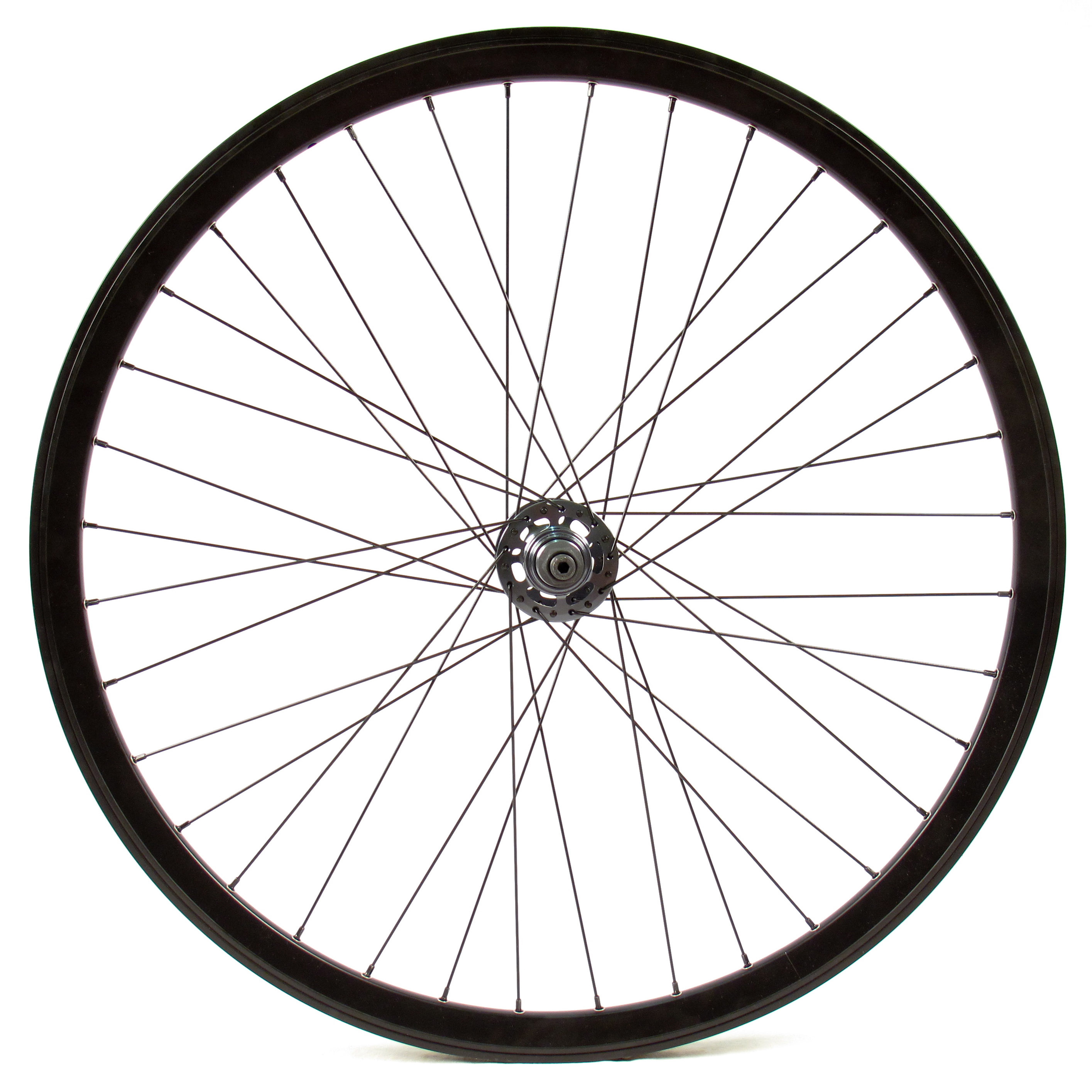 Bicycle Wheelbdpd9.