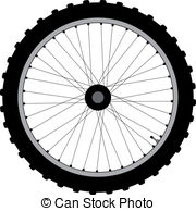 Spoke wheel Illustrations and Clipart. 2,087 Spoke wheel royalty.