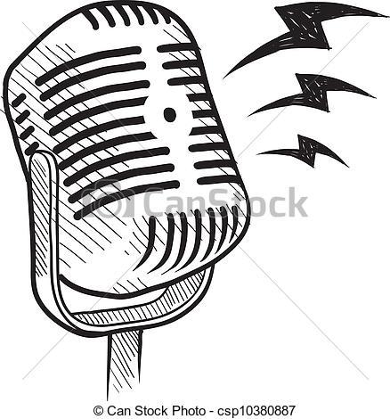 Spoken Illustrations and Clipart. 176 Spoken royalty free.