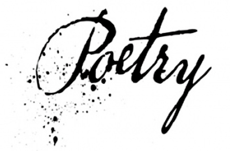 Download poetry word clipart Poetry Spoken word.