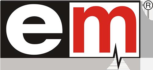 ELEKTROMONT a.s..