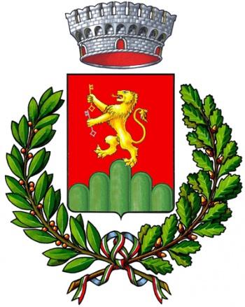 Monteleone di Spoleto.