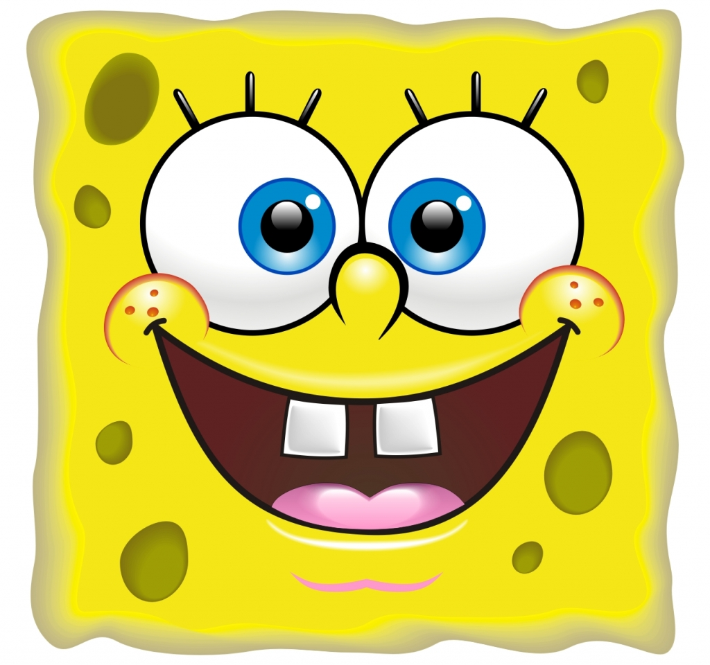 Free Spongebob Squarepants Cliparts, Download Free Clip Art.