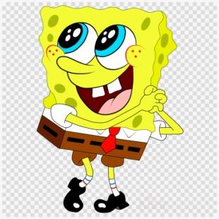 PNG Spongebob Free Cliparts & Cartoons Free Download.