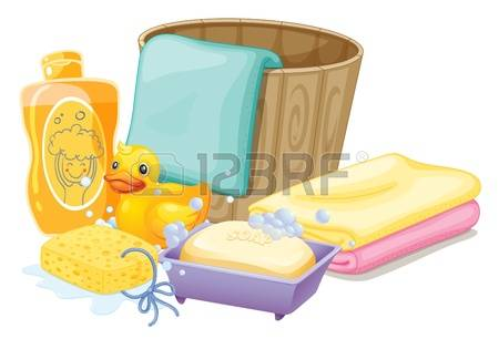 338 Clipart Sponge Stock Illustrations, Cliparts And Royalty Free.