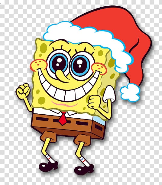 Patrick Star Squidward Tentacles SpongeBob SquarePants It.