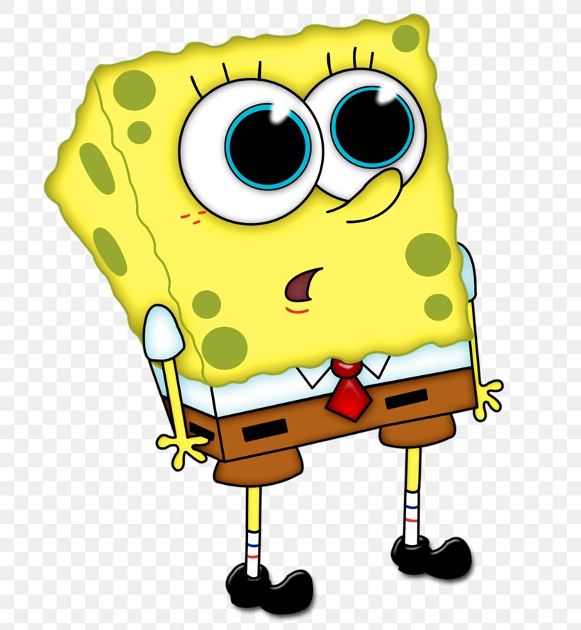 SpongeBob SquarePants Squidward Tentacles Patrick Star Mr.