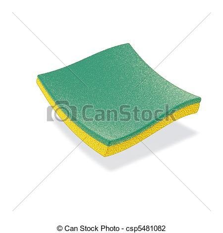 Sponge Illustrations and Clipart. 5,855 Sponge royalty free.