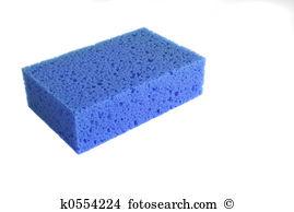 Sponge Clipart and Stock Illustrations. 1,514 sponge vector EPS.
