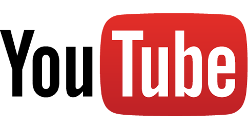 YouTube Bans Video Creators from Including Large Sponsorship.
