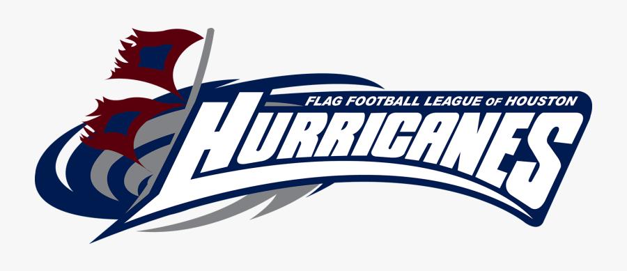Football Sponsor Logo , Free Transparent Clipart.