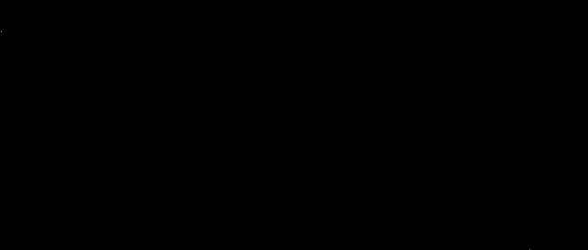 Ice2018 Ig Sponsor Logo Hometown Dairy Printing.
