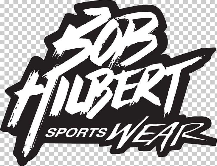 Bob Hilbert Co Logo Auto Racing Sponsor PNG, Clipart, Auto.