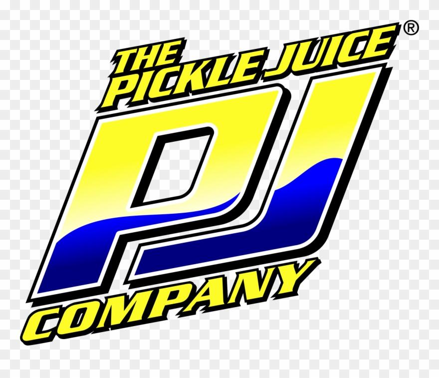 Race Sponsor Logo Clipart (#3609403).