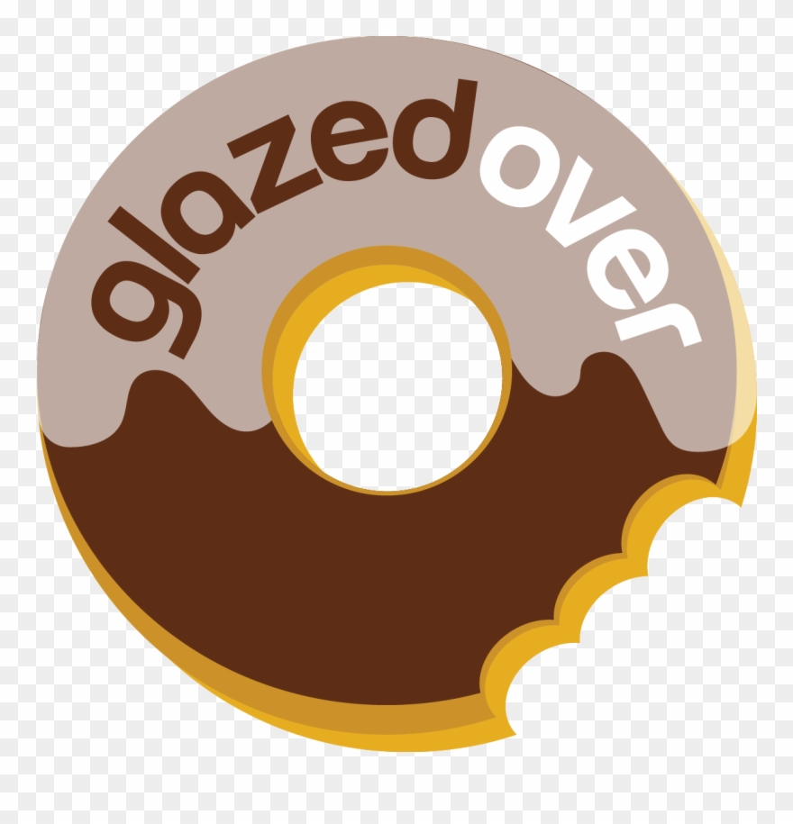 Donut Clipart Baked Goods.