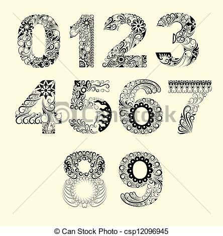 Spontaneously Vector Clipart Royalty Free. 204 Spontaneously clip.