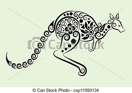Spontaneously Vector Clipart Royalty Free. 210 Spontaneously clip.