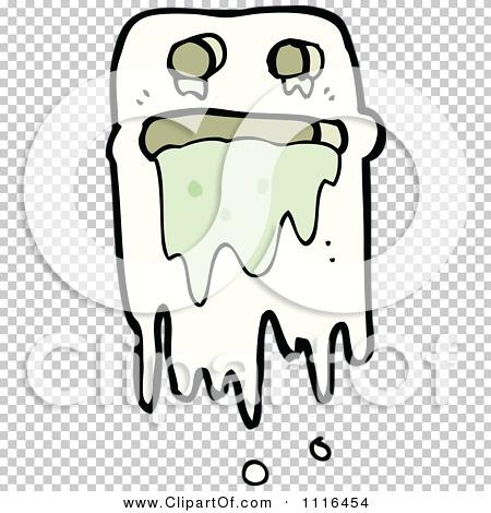 Clipart Halloween Haunt Spook Ghost 8.