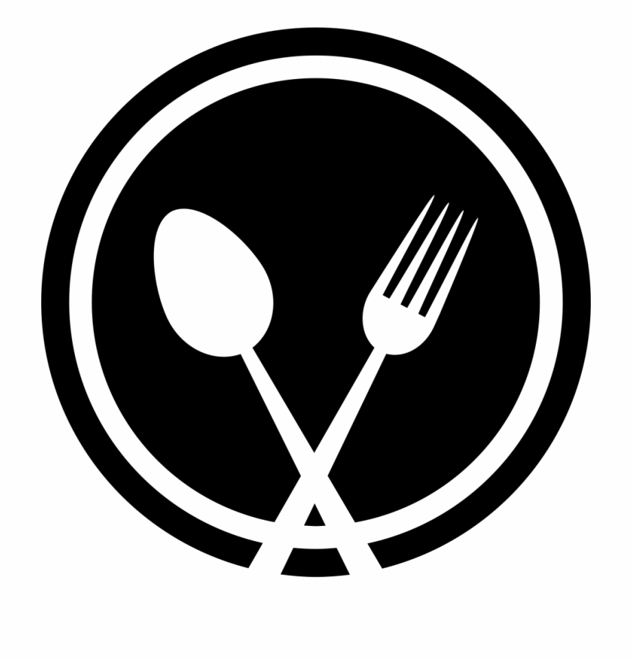 Restaurant Icon Png.