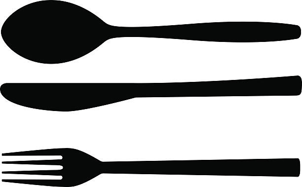 Kitchenware spoon clipart explore pictures.