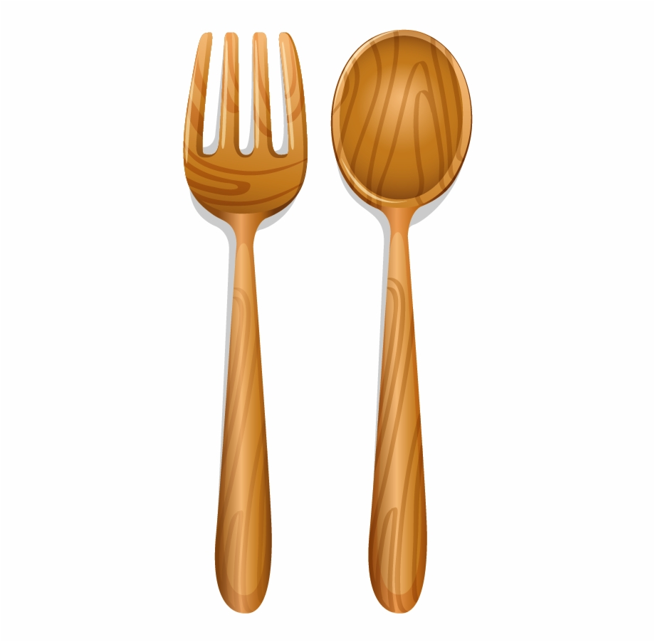 Spoon Fork Png Spoon And Fork Png.