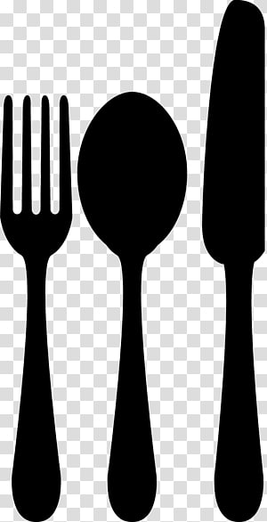 Spoon transparent background PNG cliparts free download.