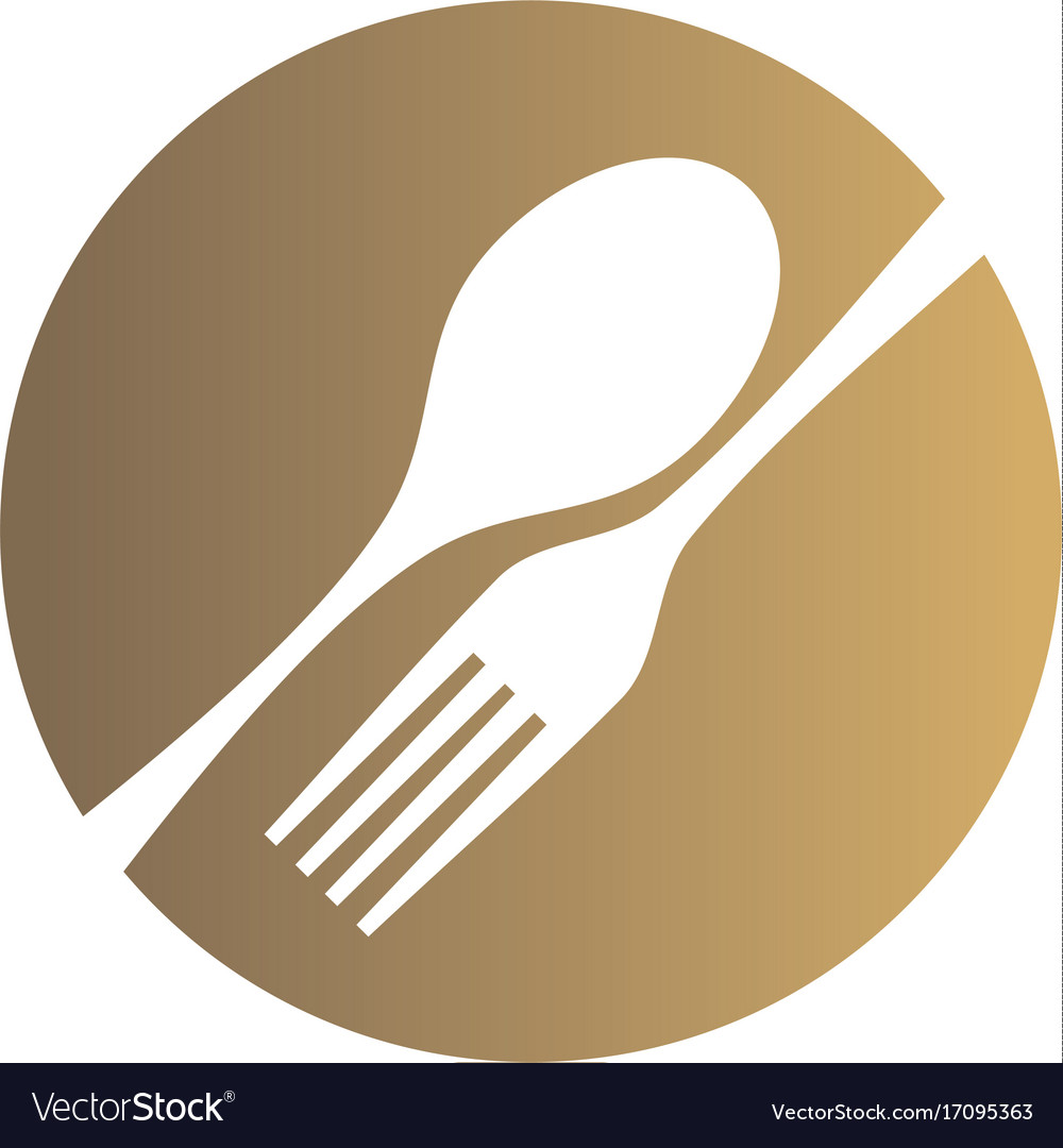 spoon logo 10 free Cliparts | Download images on ...
